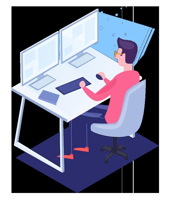 freelancer-image