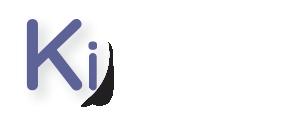 Kinoove – Faites décoller vos ventes en automatisant votre comptabilité et votre gestion commerciale
